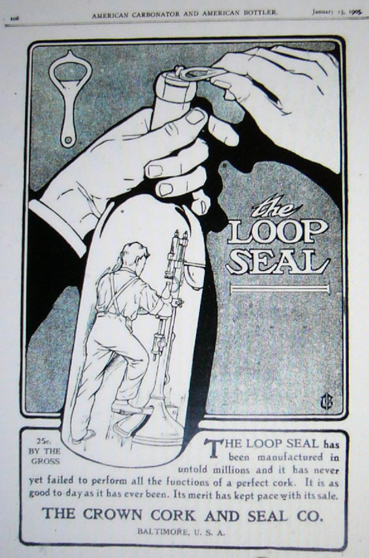 LoopSealAd.JPG