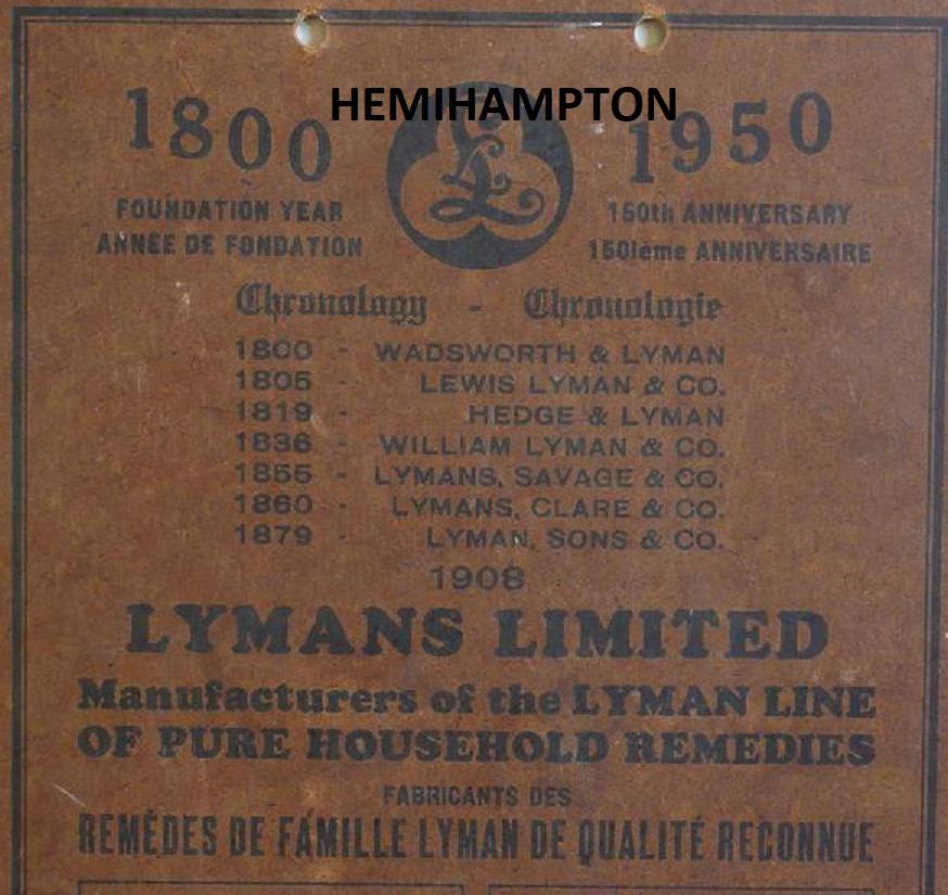 lymans_ltd_clipboard_1800-1950 (1) - Copy.JPG