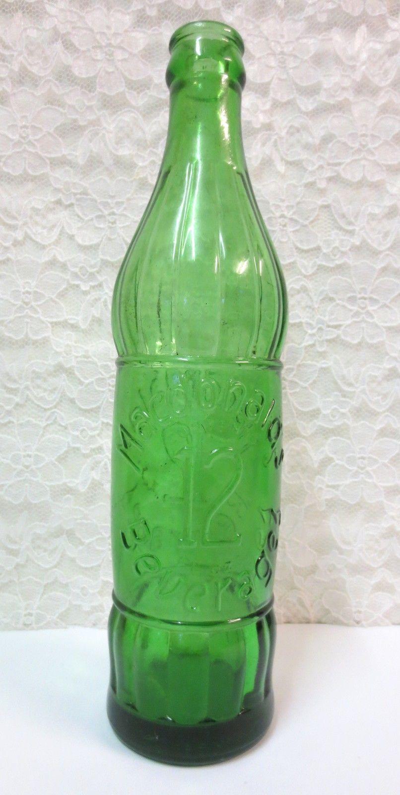 macdonalds-green.jpg