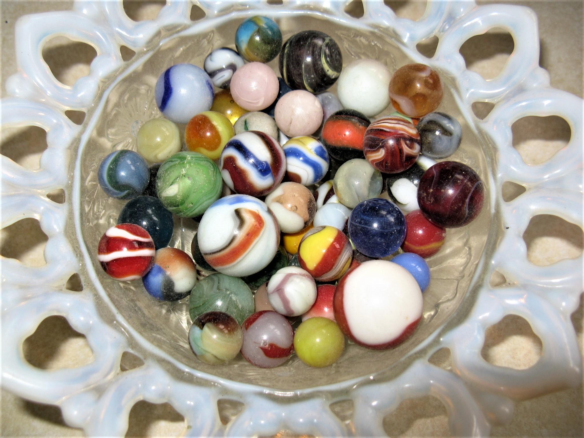 marbles2.JPG