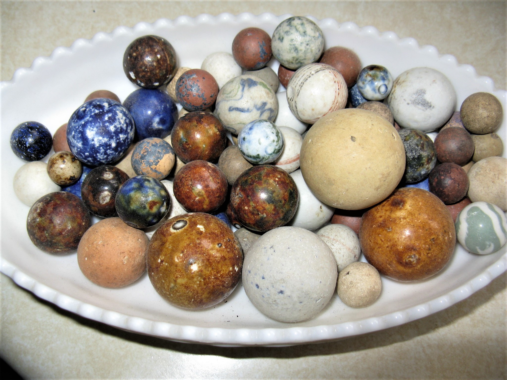 marbles3.JPG