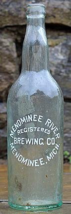 menominee.river.brewing.company.jpg