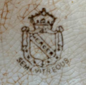Mercer basemark.jpg