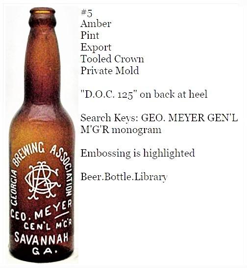 Meyer Beer Bottle with Information.jpg