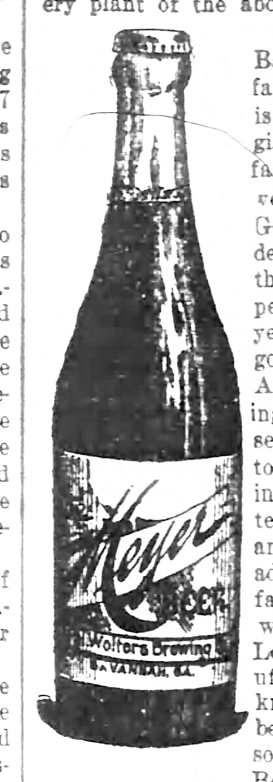 Meyer Crown Cork Bottle_The_Atlanta_Constitution_Georgia_Sun__Apr_30__1893_Cropped.jpg