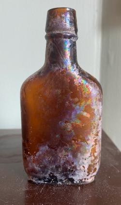 mini flask wide side.jpg