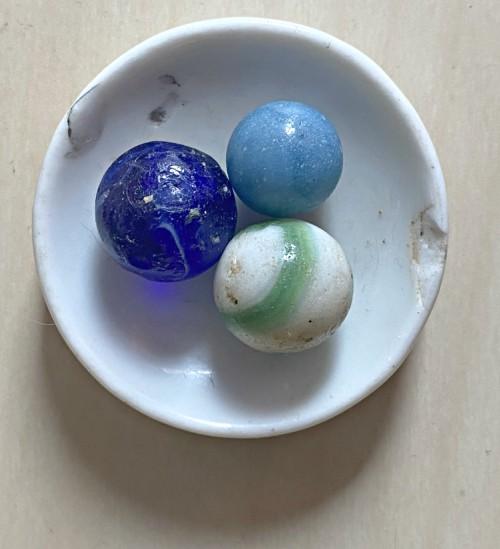 Misc marbles.jpg