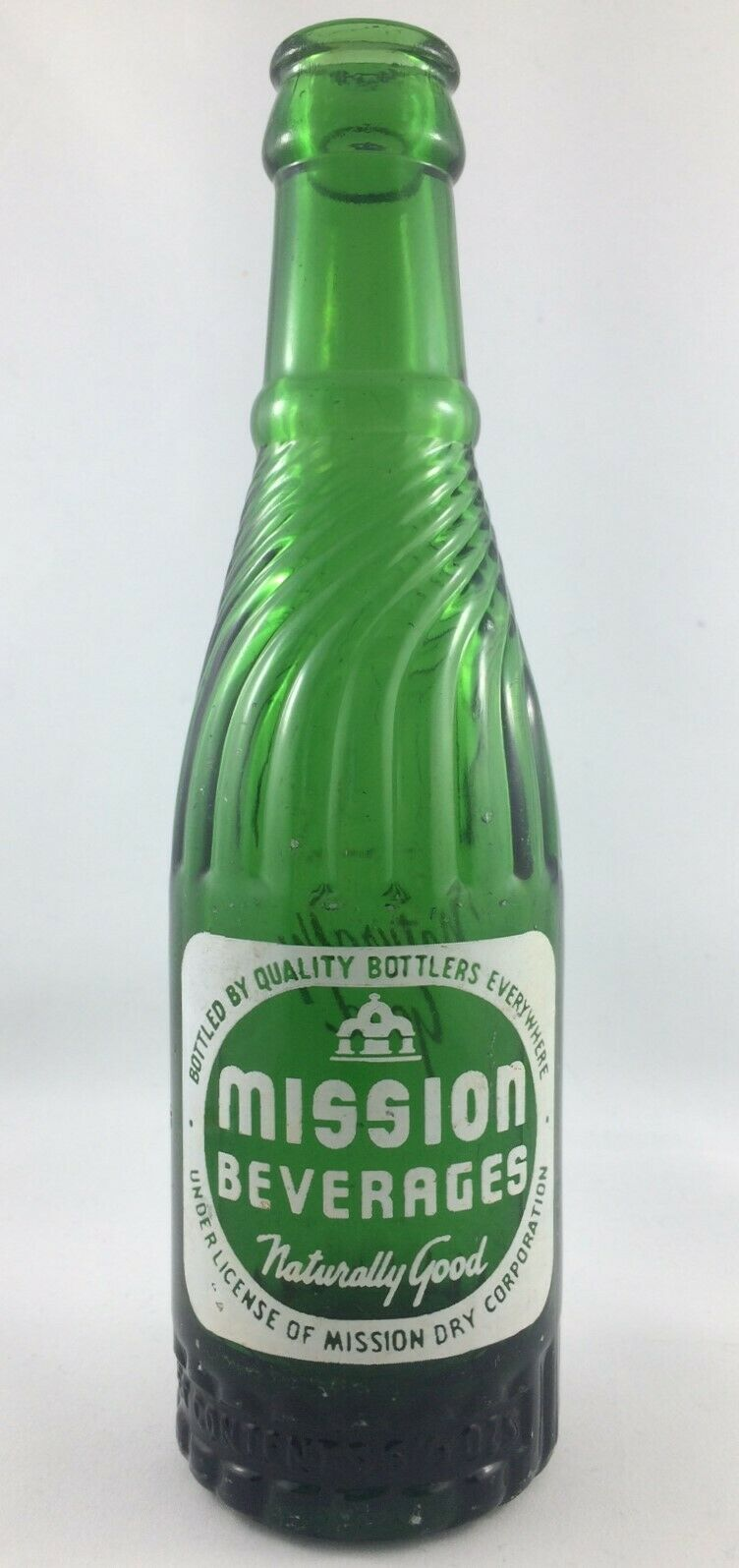missionbeverages-green.jpg