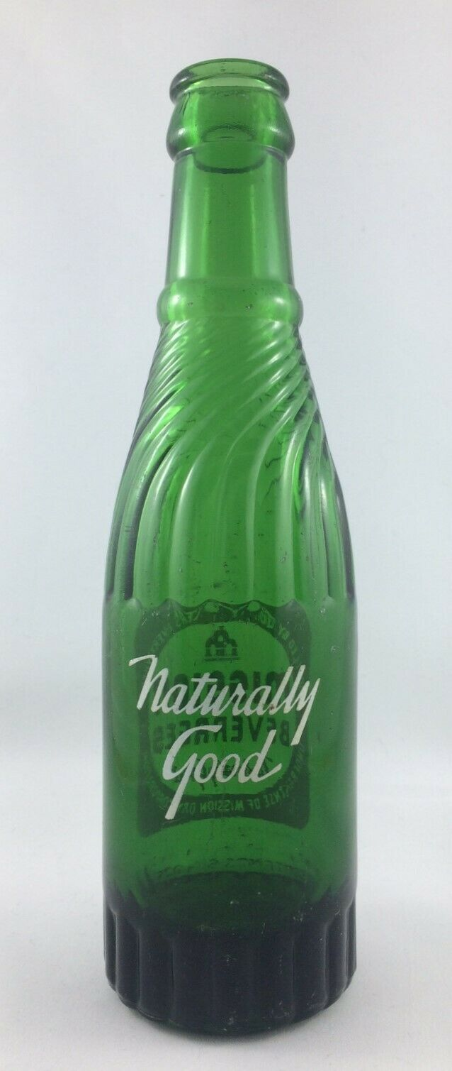 missionbeverages-green1.jpg