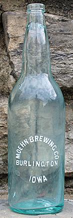 moehn_brewing_co.jpg