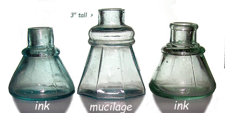 mucilage_inks.JPG