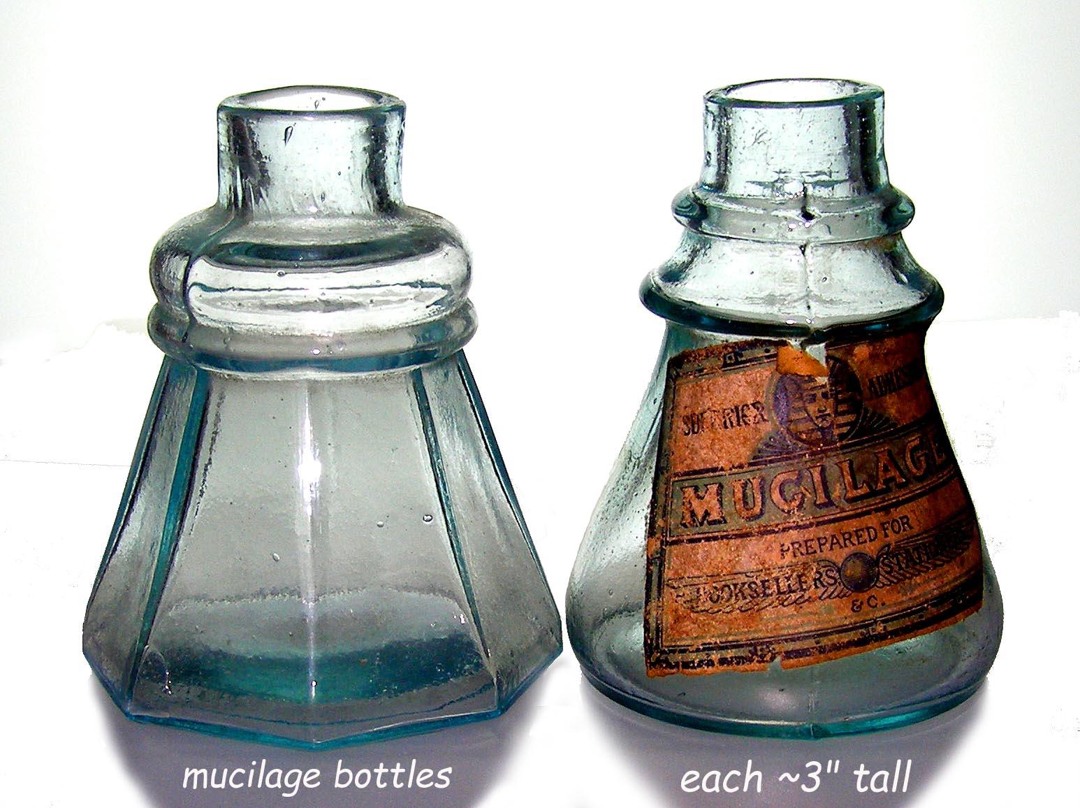 mucilage_pair.JPG