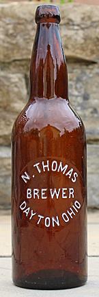 n_thomas_brewer.jpg
