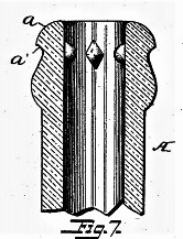 Non Corkable Bottle Patent 1892 1893 Cropped.jpg
