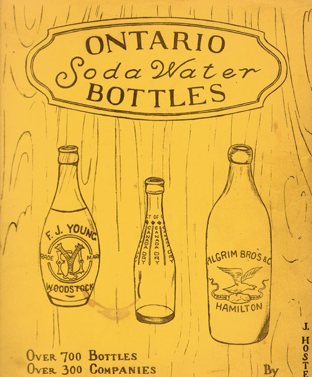 ontario_soda_water_bottles.jpg