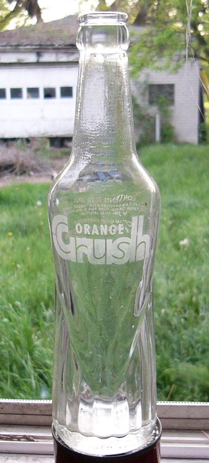 OrangeCrushBottle.JPG