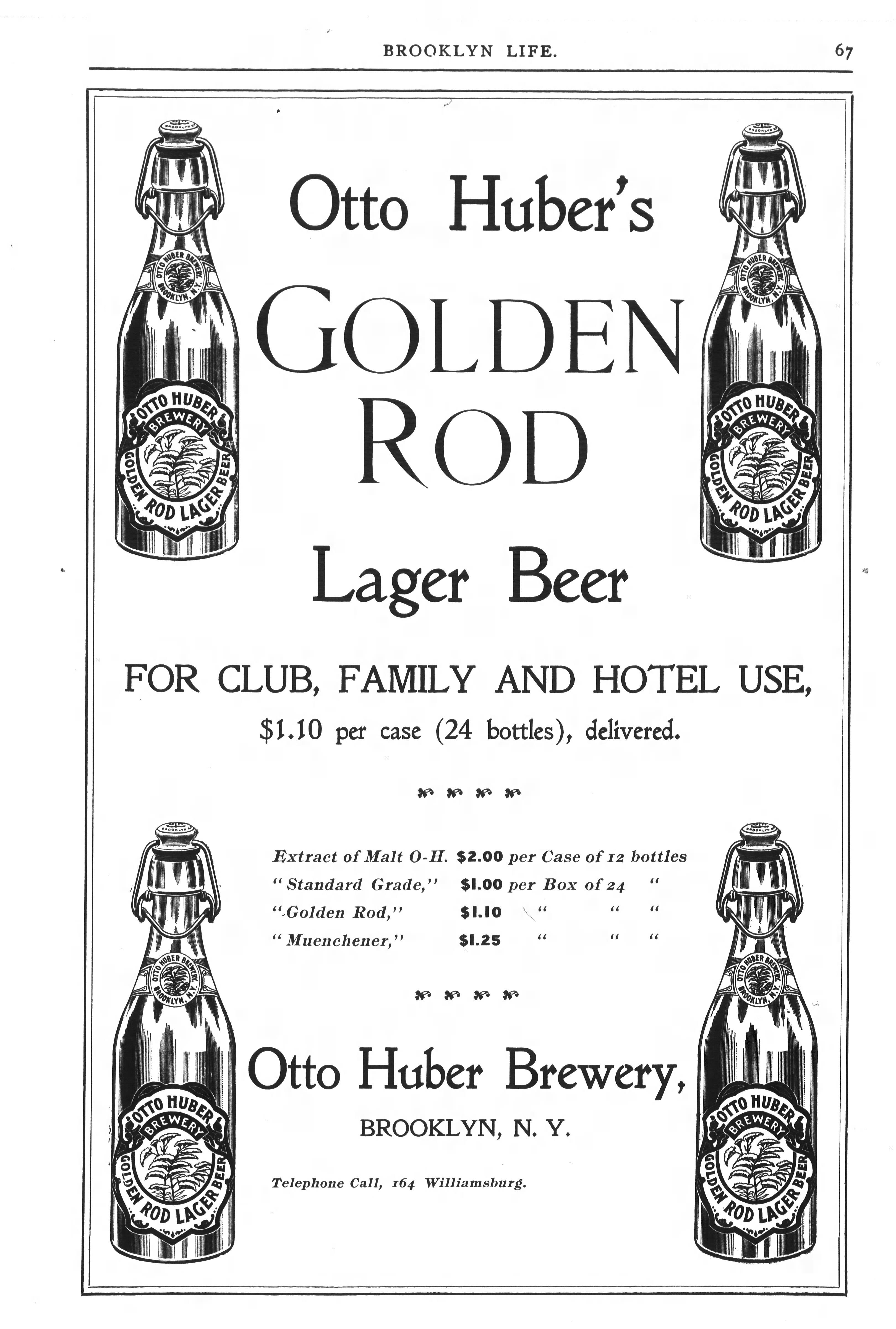 Otto Huber Brewery_Brooklyn_Life_New York_Sat__Mar_26__1898.jpg