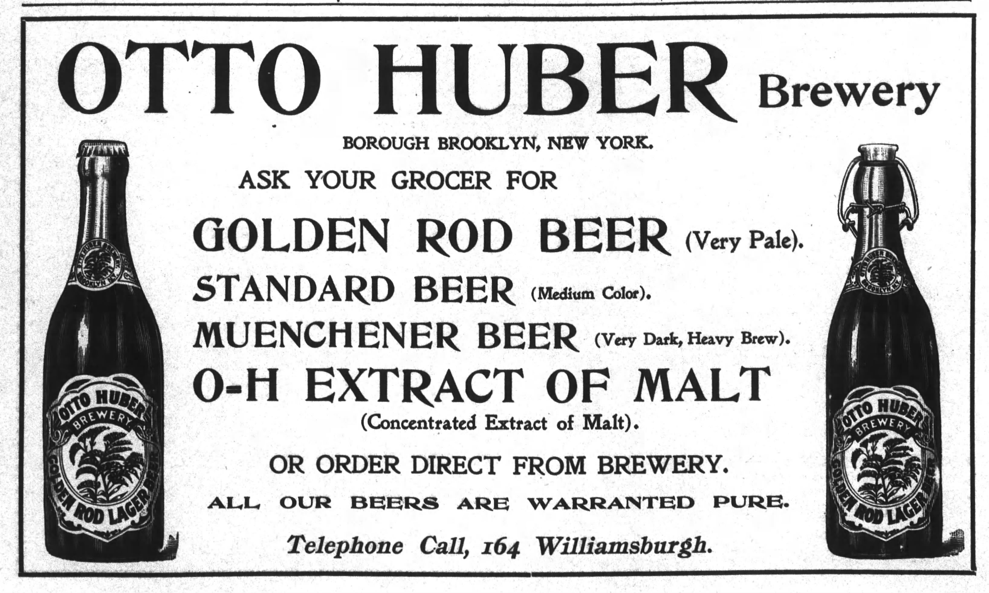 Otto Huber Brewery_Brooklyn_Life_Sat__Dec_10__1898.jpg