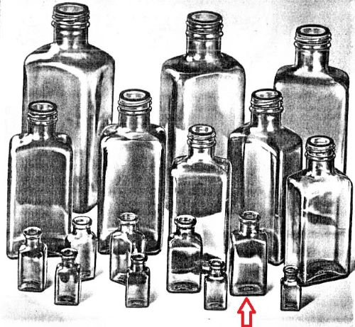 Owens Illinois Bottle Forum Nov 2020 Catalog Illustration.jpg