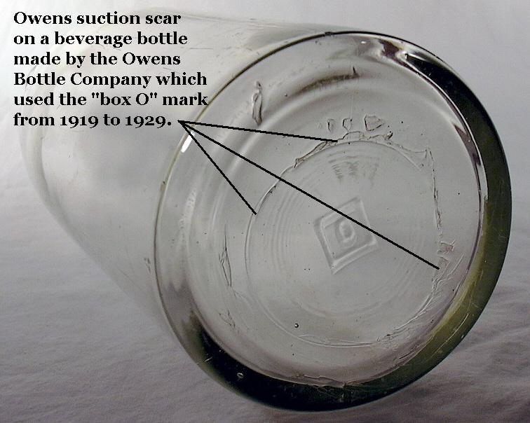 Owens Suction Scar (sha.org).jpg