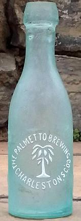 palmetto_brewing_company.jpg