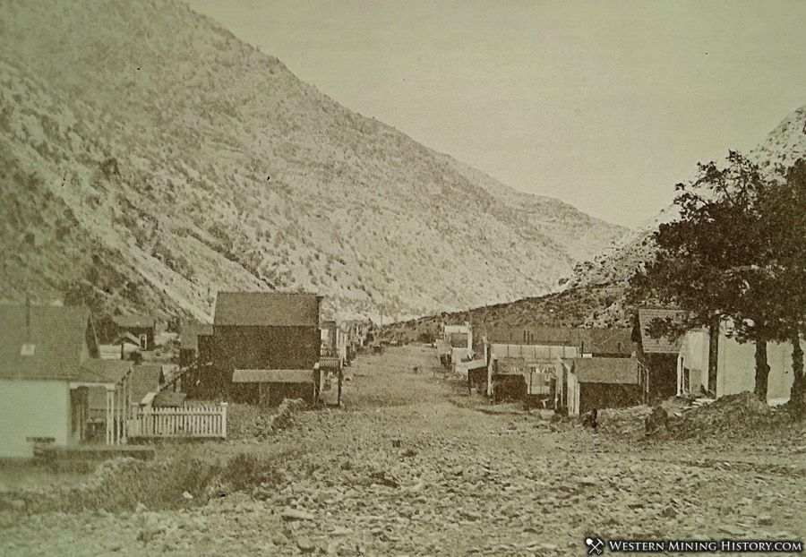 Panamint City 1875.jpg