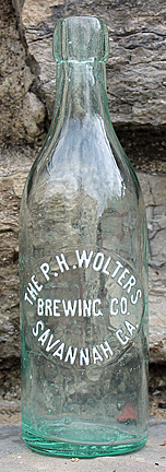 Ph_Wolters_Brewing_Co.jpg