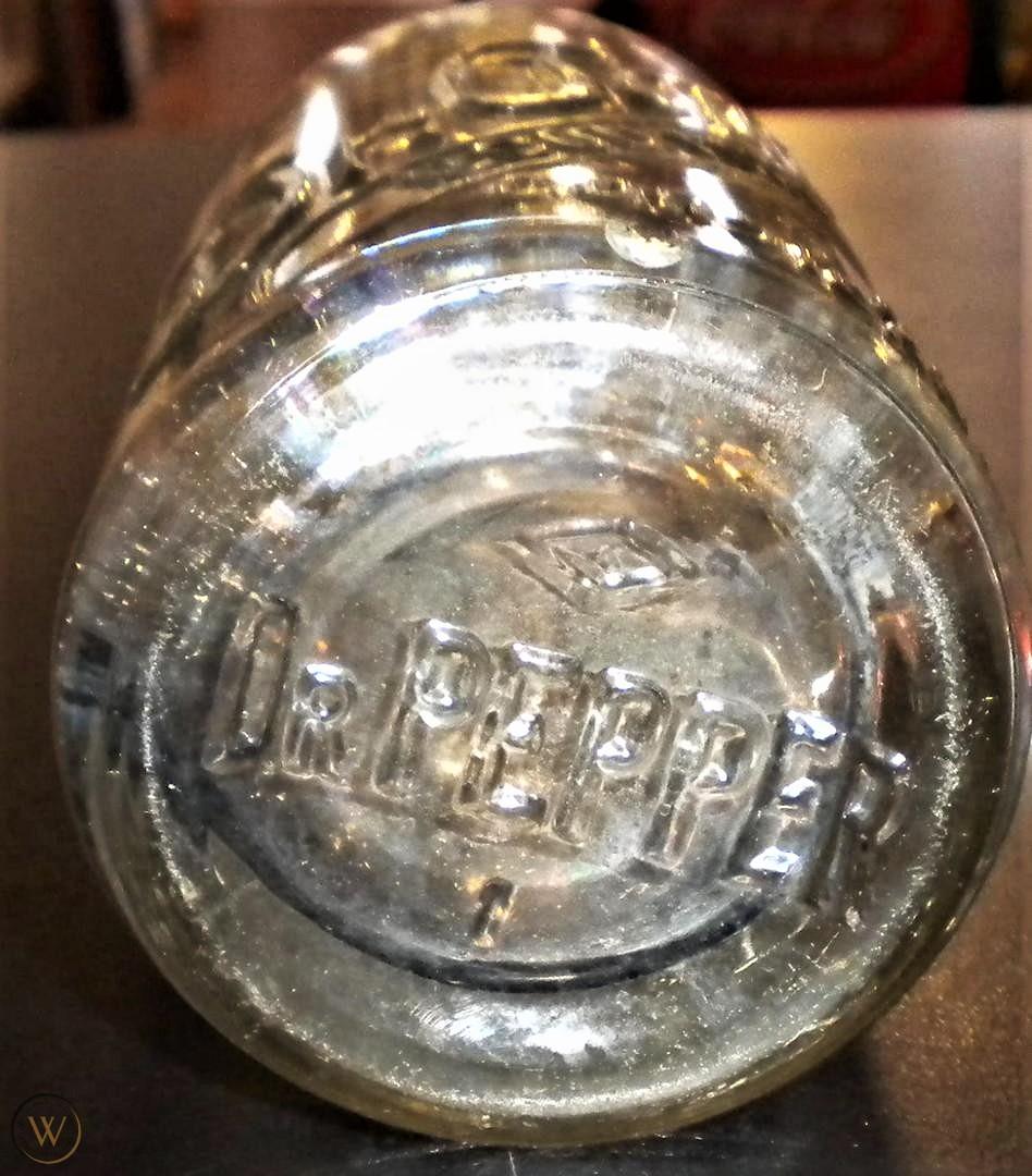 Priof Dr Pepper Bottle Base.jpg