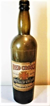 Red Cross Distilled Vinegar Bottle Canada.jpg