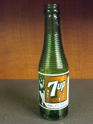 ribbed-acl-soda-bottle_1_cfc758da35a3aed5324d0ce42e4b6b8c(2).jpg