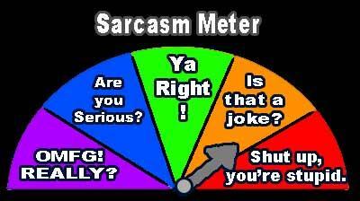 sarcasmmeter.jpg