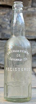 savannah2.jpg