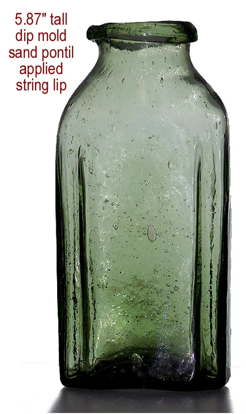 snuff_green_A.JPG