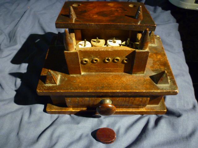 Spool Cabinet.JPG