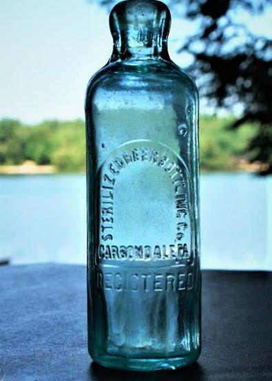 Sterilized Bottling Hutch Carbondale, Pa..jpg