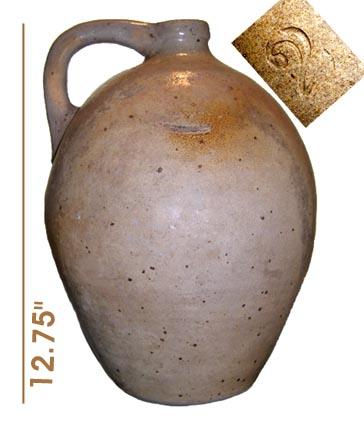 stonewaresuwannee.jpg