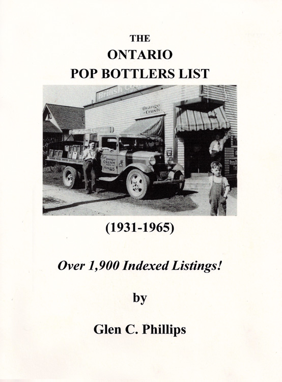the_ontario_pop_bottlers_list_1931-1965.jpg