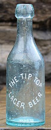 tiptop.jpg