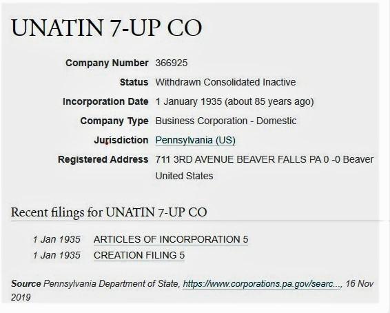 Unatin Seven Up Company 1935.jpg