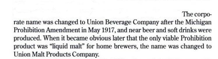 Union Beverage Company Text.jpg