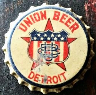 Union Brewing Company Beer Bottle Cap.jpg