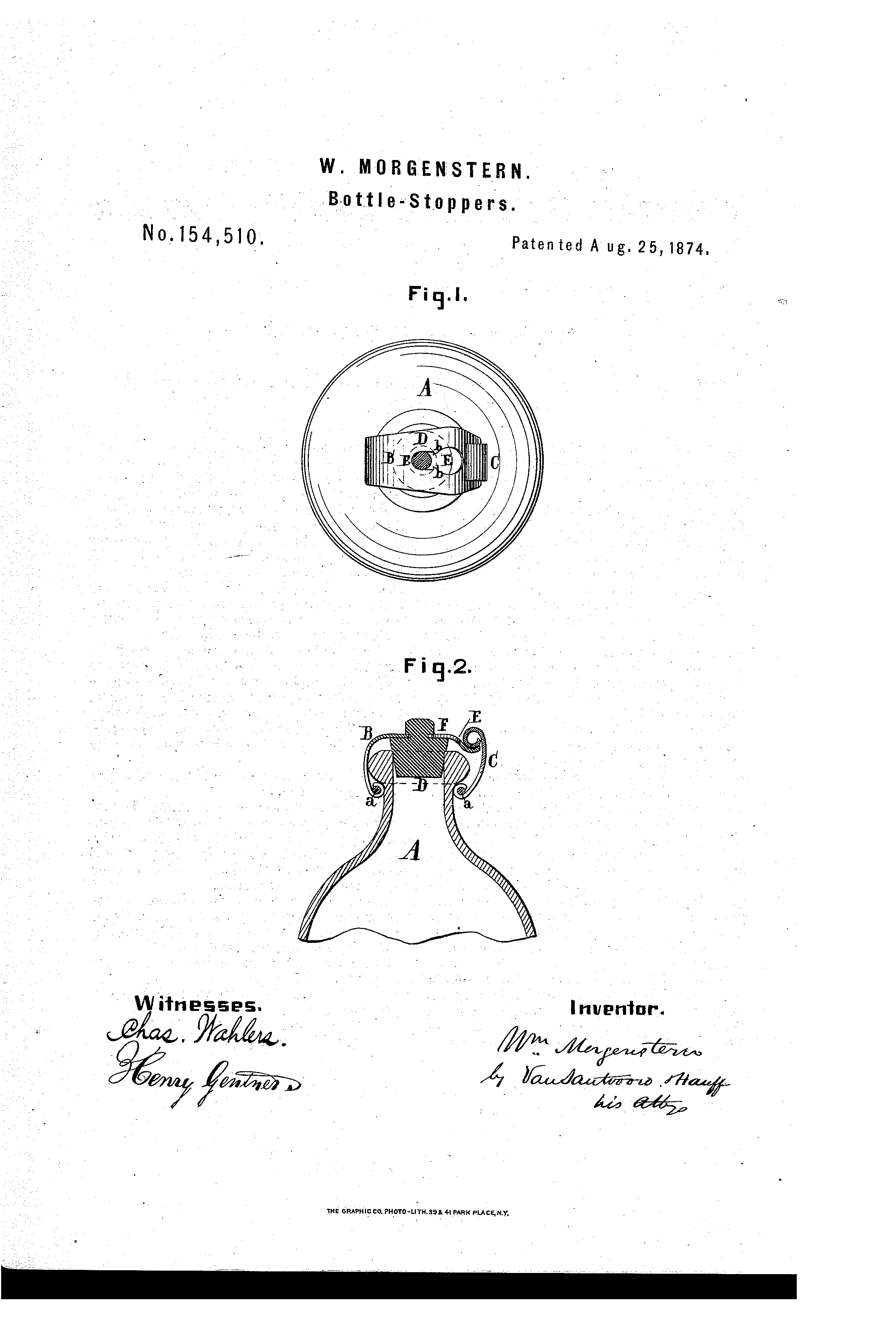 US154510-drawings-page-1.png