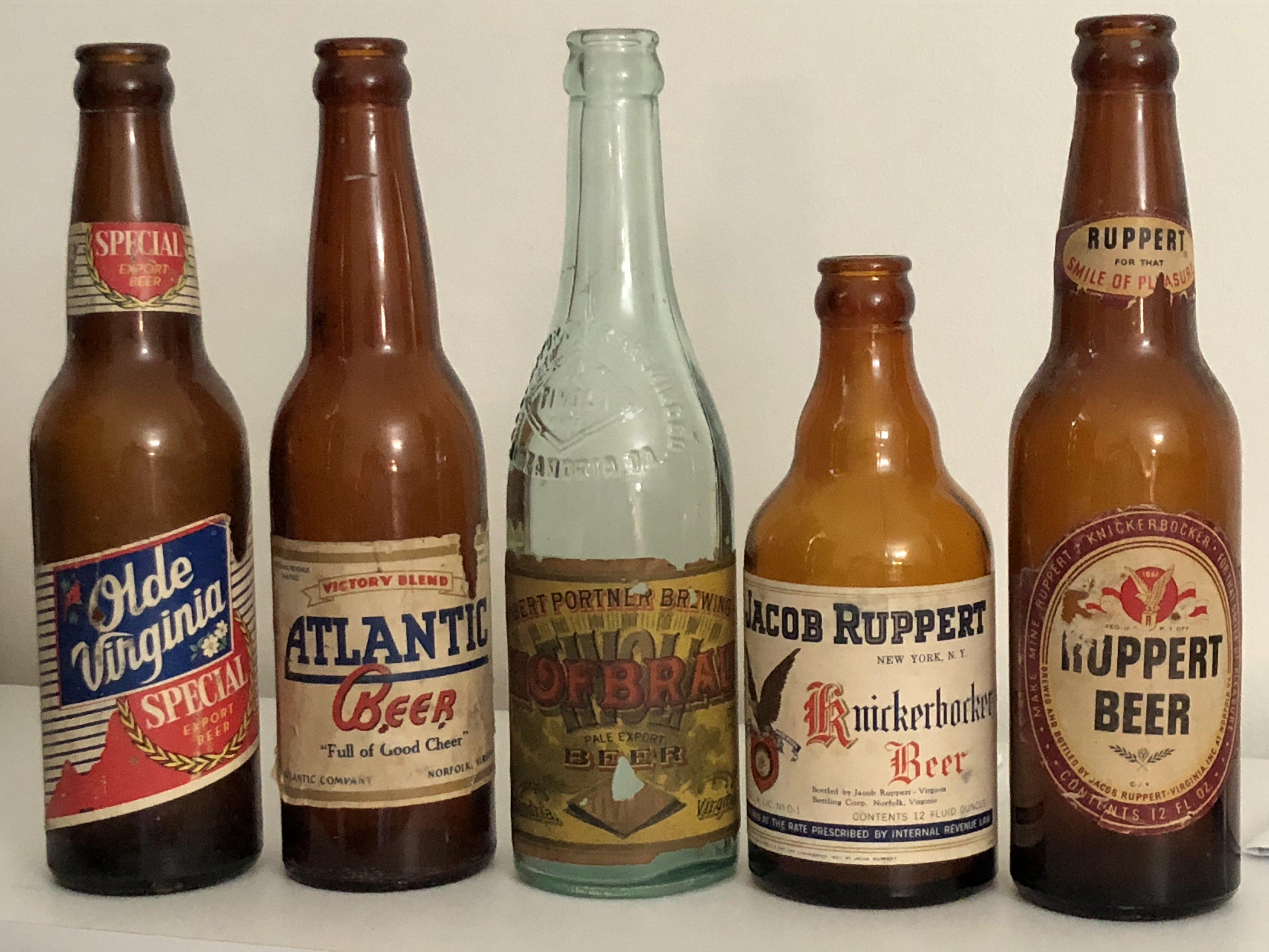 VA Bottles.JPG