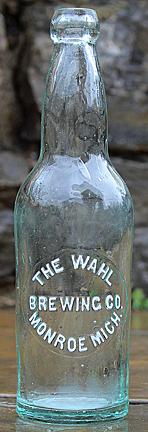 wahl.brewing.company.jpg