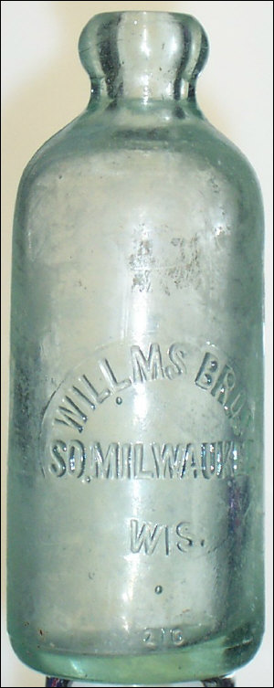 Willms Bros. Hutchinson Bottle.jpg