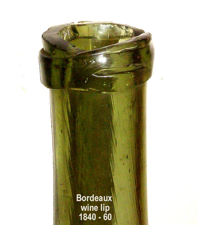 wine_bordeaux_lip.JPG