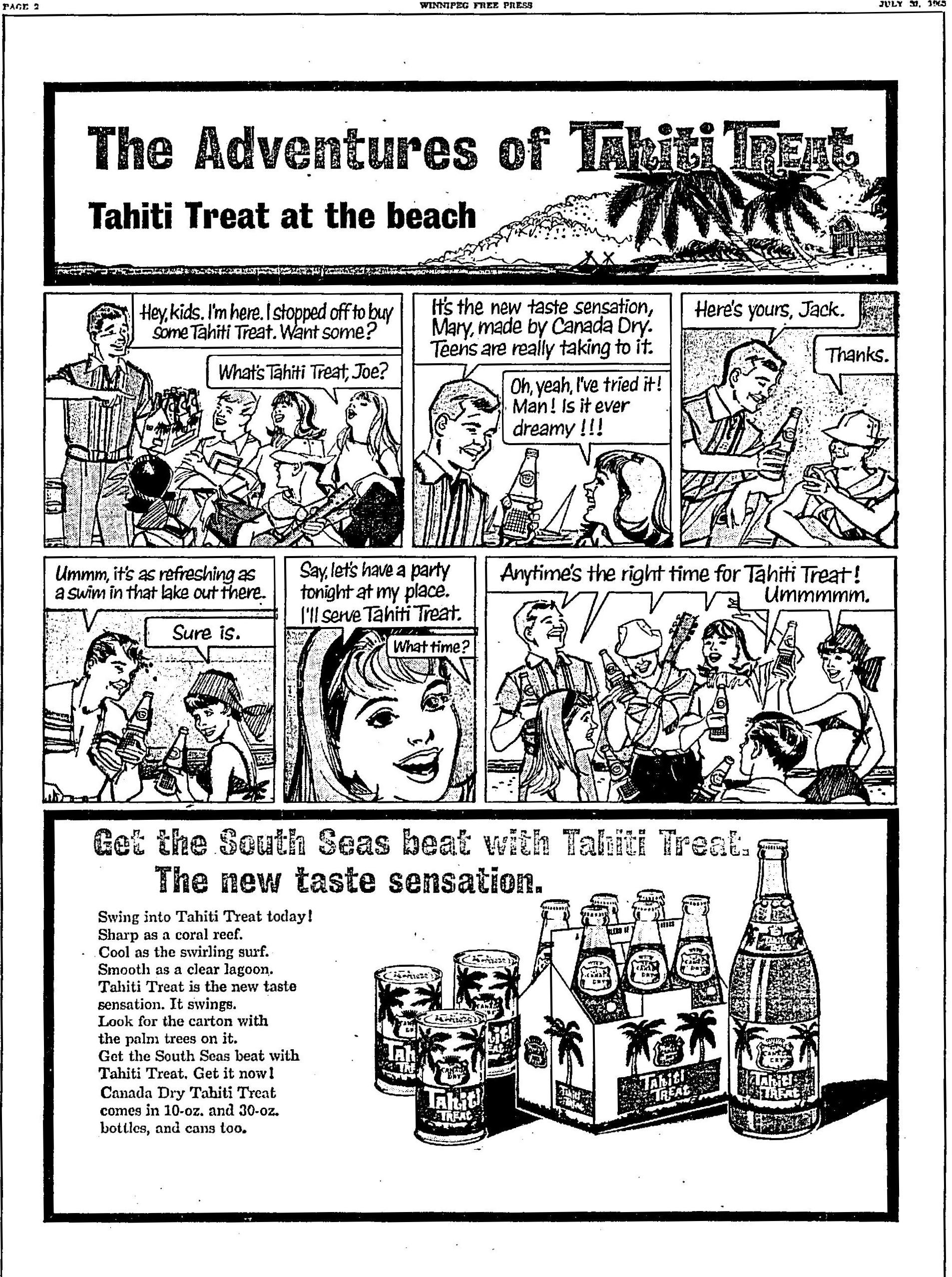 Winnipeg-Free-Press-Jul-31-1965-p-74.Jpeg