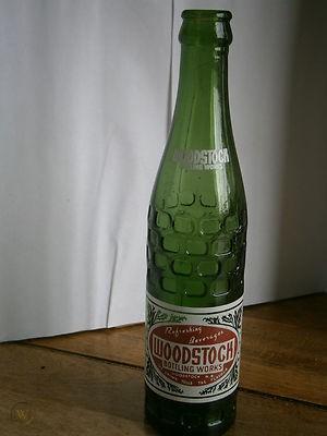 woodstockbottlingNB-green.jpg