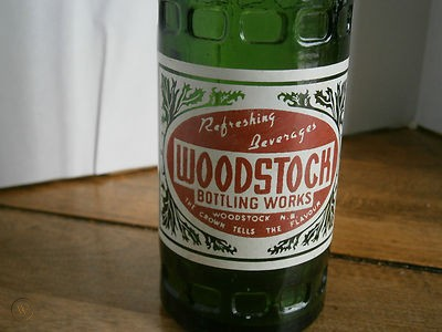 woodstockbottlingNB-green1.jpg