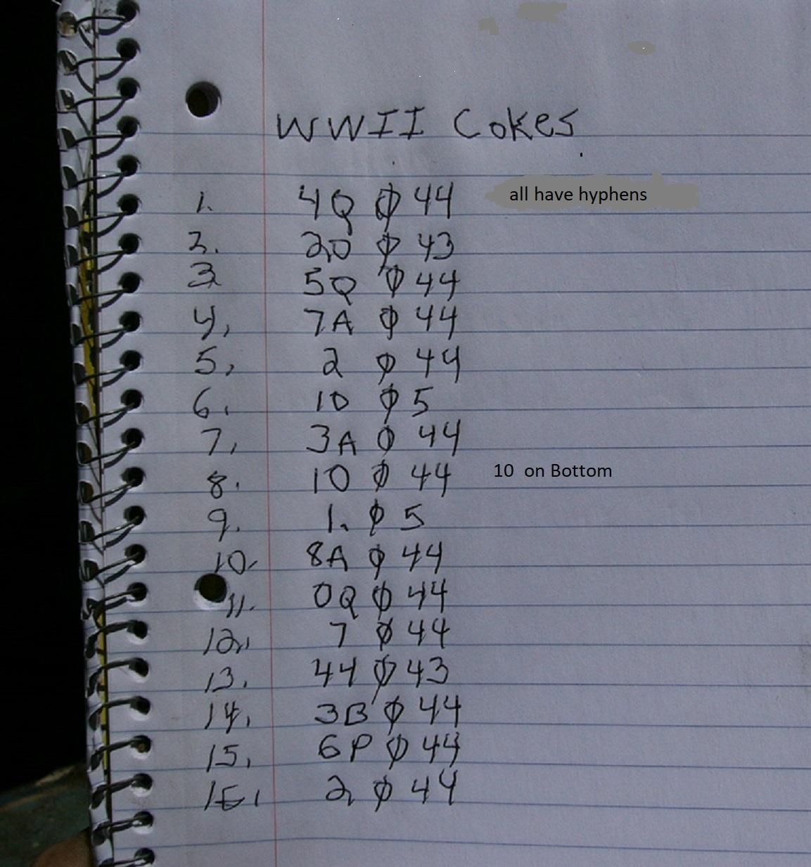 WW2Cokes3.JPG